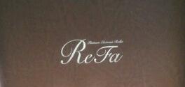 refa_log.png