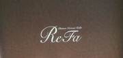 refa_side.png